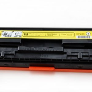 hp-125a-cb540a-yellow