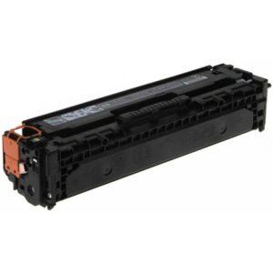 hp-125a-cb540ablack