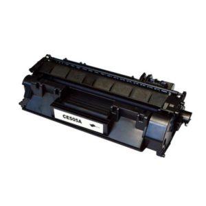 hp-ce505a-hp05a