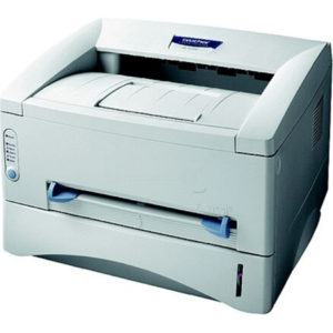 Brother HL 1030 Printer