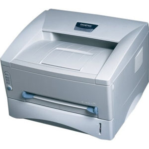 Brother HL 1230 Printer