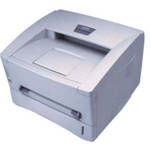 Brother HL 1240 Printer
