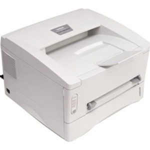 Brother HL 1250 Printer