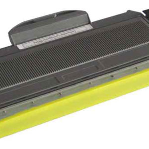 Brother TN-360 Toner Cartridge