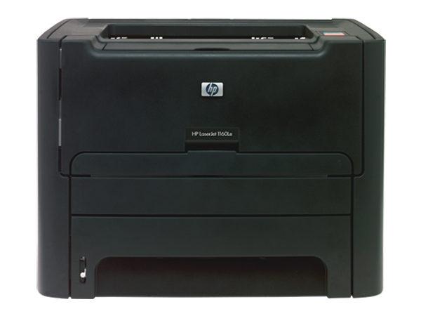 HP 1160LE Printer