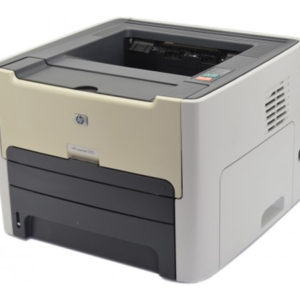 HP 1320n Printer