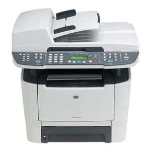 HP 3390 Printer