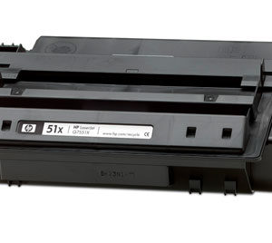 hp-51x-black-toner-cartridge