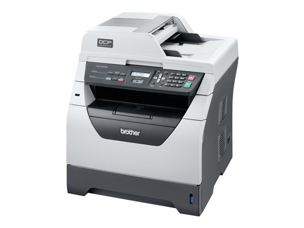 Brother DCP 8070D Printer