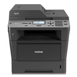 Brother DCP-8155DN Copier
