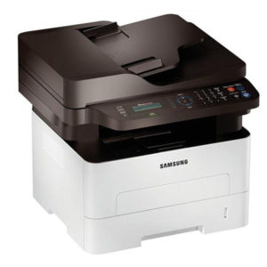 samsung-m2675-printer