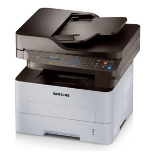 samsung-m2676-printer