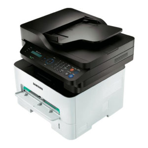 samsung-m2875-printer