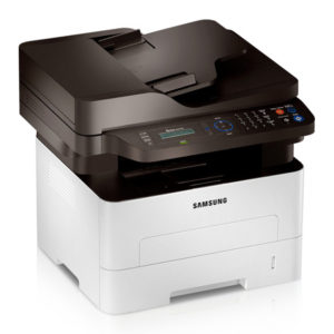 samsung-m2876-printer