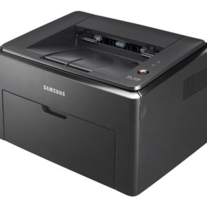 Samsung ML-1640 Printer