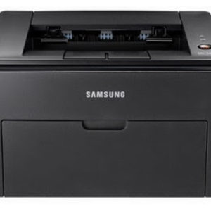 Samsung ML-1675 Printer