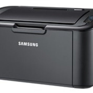 Samsung ML-1865 Printer