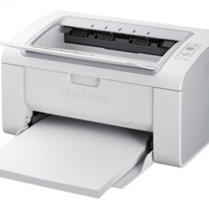 Samsung ML-2162 Printer