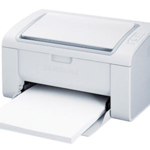 Samsung ML-2164W Printer