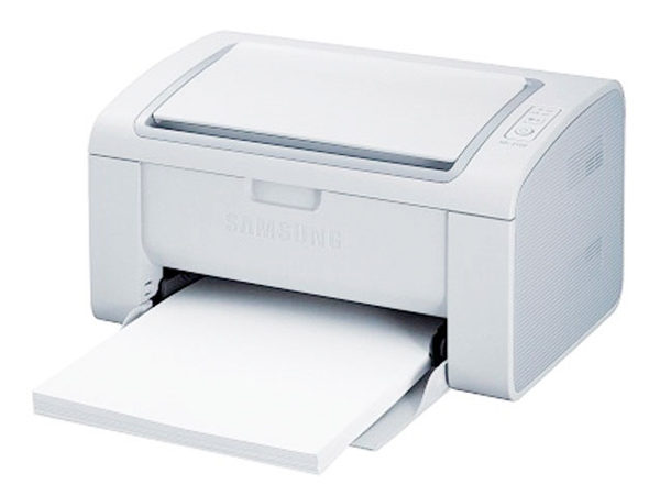 Samsung ML-2164W Printer
