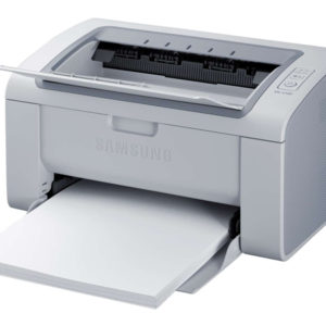 Samsung ML-2165 Printer