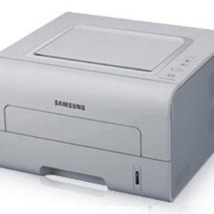 Samsung ML-2951D Printer