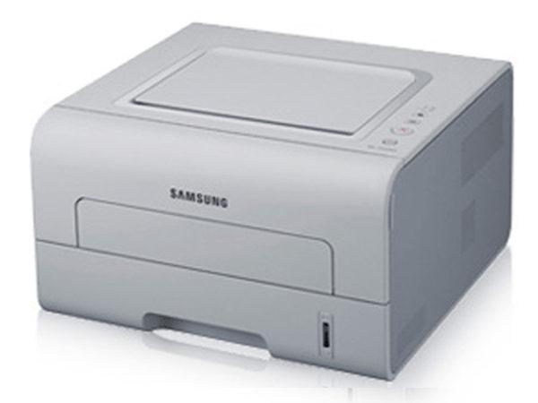 Samsung ML-2951D Printer
