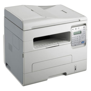 Samsung ML-4728FD Printer