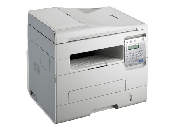 Samsung ML-4728FD Printer
