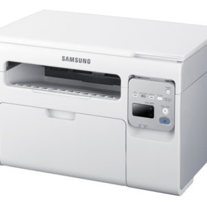 Samsung SCX-3405 Printer