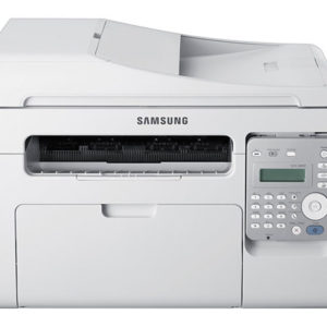 Samsung SCX-3405F Printer