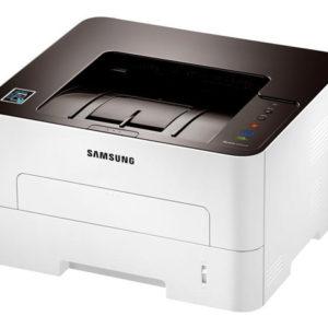 samsung-sl-m2835-printer