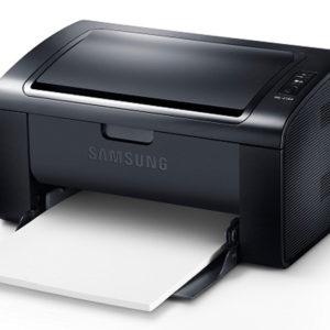 Samsung ML-2164 Printer