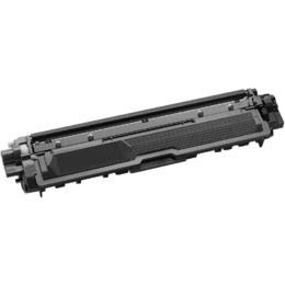 brother-tn210bk-black-toner-cartridge