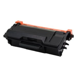 Brother TN850 Toner Cartridge