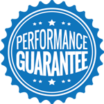 performance-guarantee